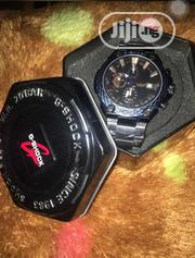 G Shock Computerised Watch | Watches for sale in Lagos State, Ikeja