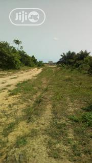 Land for Sale in Igando | Land & Plots For Sale for sale in Lagos State, Ibeju