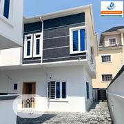 4 Bedroom Semi Detached Duplex for Sale   Houses & Apartments For Sale for sale in Lagos State, Lekki Phase 2