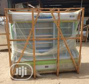 Supermarket Chiller Fridge With Freezer   Store Equipment for sale in Lagos State, Ojo
