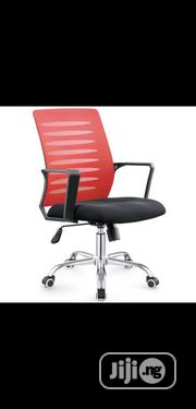 Executive Mesh Office Chair | Furniture for sale in Lagos State, Ojo
