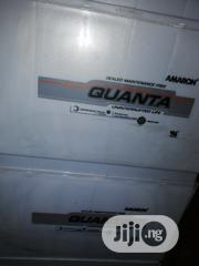 Quanta Inverter Battery   Electrical Equipment for sale in Lagos State, Oshodi-Isolo