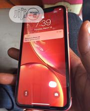 Apple iPhone XR 64 GB | Mobile Phones for sale in Rivers State, Port-Harcourt