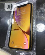 Apple iPhone XR 64 GB Yellow | Mobile Phones for sale in Akwa Ibom State, Uyo