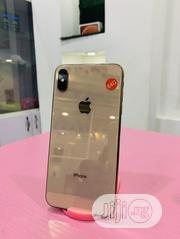 Apple iPhone XS Max 64 GB | Mobile Phones for sale in Delta State, Uvwie