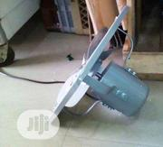 Extractor Fan 16 Inches   Manufacturing Equipment for sale in Lagos State, Ojo