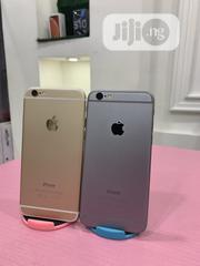 Apple iPhone 6 16 GB | Mobile Phones for sale in Delta State, Uvwie