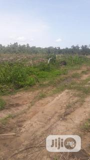 Dry Land | Land & Plots For Sale for sale in Lagos State, Ibeju
