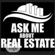 I Am A Lawyer With Clear Interest In Real Estate. | Legal Services for sale in Lagos State, Lekki Phase 2