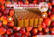 Ionized Palm Oil | Meals & Drinks for sale in Rivers State, Port-Harcourt