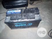 Global Battery | Vehicle Parts & Accessories for sale in Lagos State, Ifako-Ijaiye