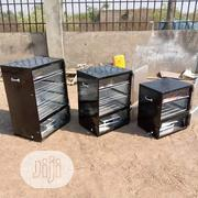 Gas And Charcoal Oven | Industrial Ovens for sale in Osun State, Osogbo