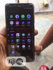 Infinix Hot 6 Pro 32 GB Red | Mobile Phones for sale in Lagos State, Agboyi/Ketu