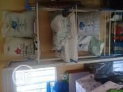 We Need A Laundry Person | Other Jobs for sale in Lagos State, Ajah