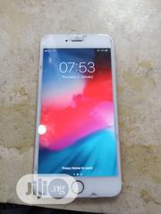 Apple iPhone 6s Plus 32 GB Pink   Mobile Phones for sale in Lagos State, Amuwo-Odofin