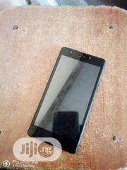 Itel 1556 Plus 8 GB Black | Mobile Phones for sale in Lagos State, Alimosho
