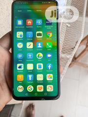 Huawei Y9 Prime 128 GB Green | Mobile Phones for sale in Lagos State, Alimosho