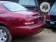 Mazda Millenia 2000 Red | Cars for sale in Rivers State, Port-Harcourt
