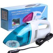 Car Vacuum Cleaner | Vehicle Parts & Accessories for sale in Lagos State, Lagos Island