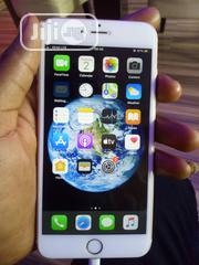 Apple iPhone 6s Plus 64 GB White | Mobile Phones for sale in Abuja (FCT) State, Kubwa