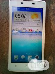 Tecno Camon C8 32 GB White | Mobile Phones for sale in Abuja (FCT) State, Jabi