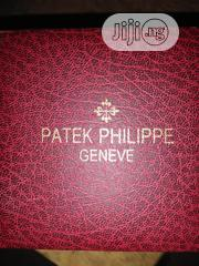 Philip Patek | Watches for sale in Osun State, Osogbo