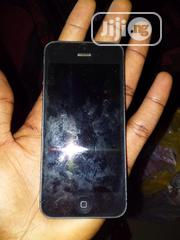 Apple iPhone 5 16 GB Black | Mobile Phones for sale in Lagos State, Ipaja