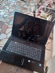 Laptop HP Compaq 615 2GB AMD HDD 250GB | Laptops & Computers for sale in Ondo State, Akure