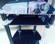 Home Table | Furniture for sale in Abuja (FCT) State, Garki 1