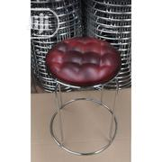 Ottoman Stool | Furniture for sale in Lagos State, Lagos Island