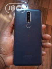 Nokia 3.1 Plus 16 GB Black | Mobile Phones for sale in Abuja (FCT) State, Lugbe District
