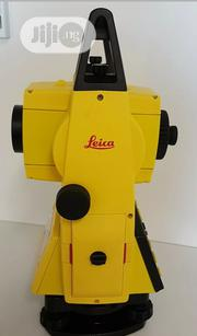 Leica Builder R100 M | Measuring & Layout Tools for sale in Oyo State, Ibadan