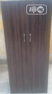 Two Door Wardrobe | Furniture for sale in Lagos State, Lagos Mainland