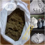 Original Chebe Powder And Karkar Oil | Hair Beauty for sale in Lagos State, Kosofe