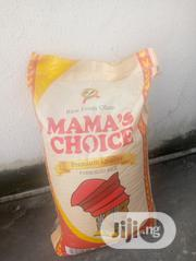 Mama Choice Rice | Meals & Drinks for sale in Lagos State, Surulere