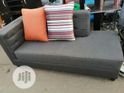 Sofa Chair | Furniture for sale in Lagos State, Lagos Mainland