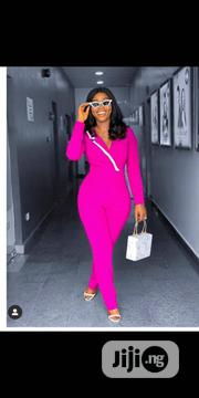 Jumpsuit For Ladies | Clothing for sale in Lagos State, Lagos Island