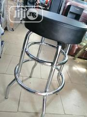 Bar Stool. | Furniture for sale in Lagos State, Lagos Mainland
