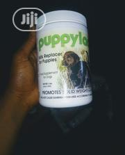 Multivitamin Supplement For Puppy And Adult Dogs 100+ Tablets | Pet's Accessories for sale in Lagos State, Oshodi-Isolo