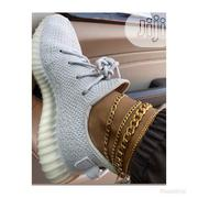 Anklets -1pc | Shoes for sale in Lagos State, Lagos Island