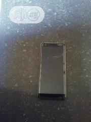 Nokia 3.1 16 GB Black | Mobile Phones for sale in Rivers State, Port-Harcourt