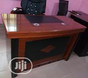 Executive Office Table(1.4 Meters) | Furniture for sale in Lagos State, Ojo