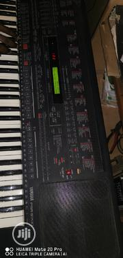 Yamaha PSR 5700 | Musical Instruments & Gear for sale in Oyo State, Ido
