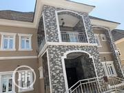 5bedroom Detached Duplex With 2rooms BQ | Houses & Apartments For Rent for sale in Abuja (FCT) State, Gwarinpa