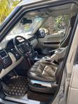 Land Rover Range Rover Vogue 2011 Gray | Cars for sale in Lekki Phase 1, Lagos State, Nigeria
