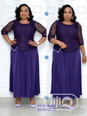 Classy Turkey Gown | Clothing for sale in Lagos State, Ikeja