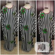 Beautiful Unique Dresses   Clothing for sale in Lagos State, Lekki Phase 1