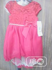 U.S Gown for Kids | Children's Clothing for sale in Abuja (FCT) State, Wuse