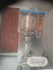 New Dingling Pure Water Machine | Manufacturing Equipment for sale in Oyo State, Egbeda