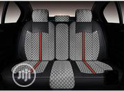 Cool Gucci Seat Cover   Vehicle Parts & Accessories for sale in Lagos State, Lagos Mainland